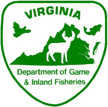 Combined vafwis help for Department of fish and game